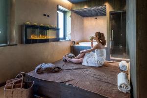 Coccole-autunnali-nella-nuova-spa