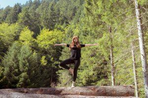 yoga-Valle-di-Ledro-trentino